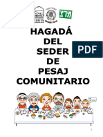 pesaj_hagada_hashomer.pdf