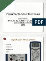 Lec 00 Instruments 2016