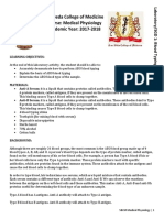 Student Guide - Physio Lab - Blood Typing - Sy 2017-2018