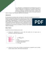 Practica 1 de termo fluidos