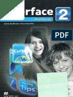 Interface 2 - Workbook