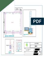 PLANNO 3.pdf