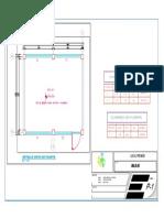 PLANNO 1.pdf