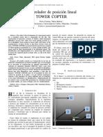 Articulo Cristianpavas