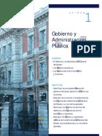 SOLUCIONARIO Unidad 1 - Documentación Jurídica y Empresarial - SOLUCIONARIO-Unidad-1-Documentación-Jurídica-y-Empresarial