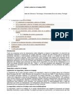 Aspectos generales de seguridad y salud en el trabajo.docx