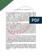 CAPITULO PROBLEMAS SOCIOCULTURALES.pdf