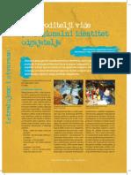 75 DVO 11 Kako Roditelji Vide Profesionalni Identitet Odgajatelja