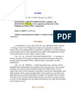 02 Phil Lawyers Association v. Agrava.pdf