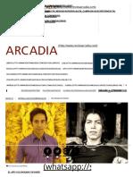 salsos positivos revista arcadia.pdf