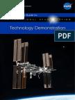 Technical_ISS_Flight-17.pdf