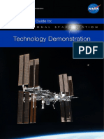 Technical_ISS_Flight-17.pdf