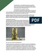 Granulometria Conceptos Finales