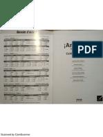 Cahier exercices 6e.pdf
