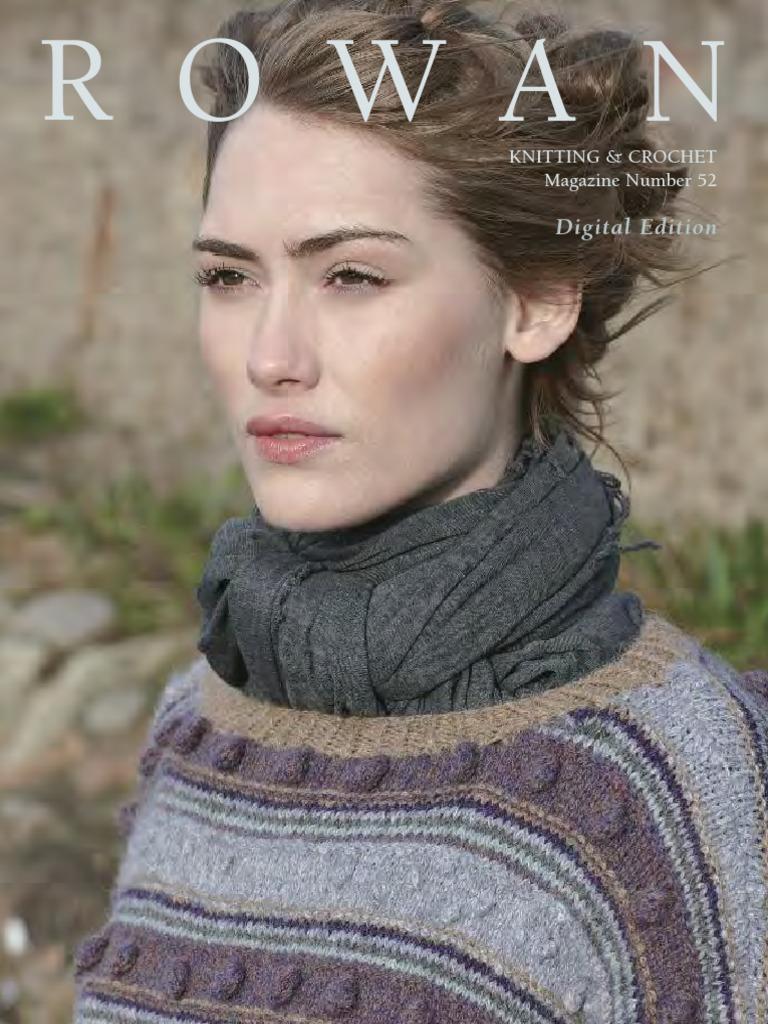 Create With Crochet: Amigurumi - 4th Edition, 2020 Free PDF ... | 1024x768