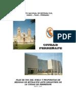 ferrenafe.pdf