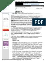 Tecnicas de Modificacion Conductual Aplicables en La Clínica Odontológica