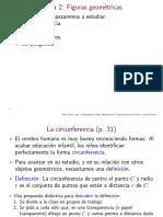 Tema 2 Figuras Geometricas Print