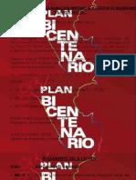 Diapositiva de Gestion de Proyectos