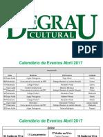 Felippe Loureiro Material Editado 2017 - Transmissao Ao Vivo