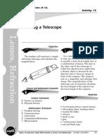 350504main_Optics_Building_a_Telescope.pdf