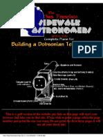 dobsonian-telescope.pdf