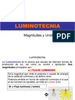 _luminotecnia