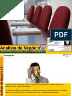 Analista de Negocio 2.0