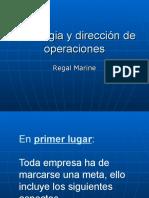 Estrategia de direccion y operaciones.ppt
