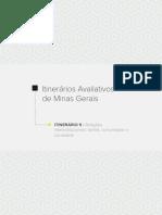 ITINERARIO 09
