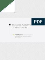 ITINERARIO 11