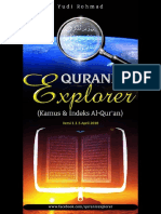 Quranic Explorer v1.6.pdf