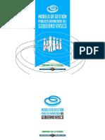 Gestion_Avanzada_Gobierno_Vasco_AnexoI.pdf