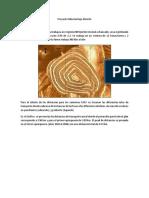 Proyectos Cielo Abierto.pdf
