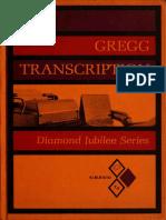 Gregg transcription, diamond jubilee series-2.pdf