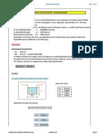 Ejercicio-desarenadores G10