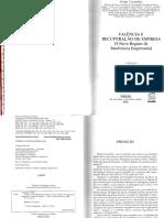 Falência e Recuperação de Empresa - 2 Edição - Sérgio Campinho_reduzido