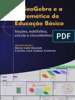 Geogebra_LivroDoProfessor_Ebook.pdf