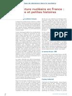 070300_L'Aventure Nucléaire en France