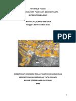 JUKNIS PENGUKURAN BIDANG TANAH  SISTEMATIK LENGKAP-.pdf