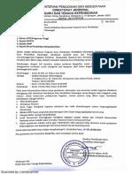 2_Undangan_psrta_butiq_1.pdf