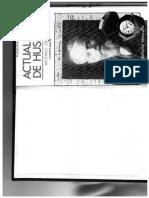Actualidad de Husserl.pdf