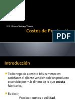 costosdeproduccin-121030192748-phpapp02