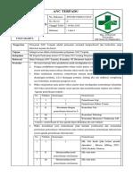 1 SPO ANC TERPADU_2.pdf