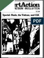 000086_Nazis, The Vatican & CIA_CAIB