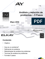 Resolución de Problemas 2016.pptx