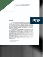 Texto 3 - Função Paterna e Máscaras Da Morte