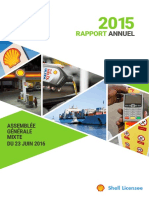 Annual Report Vivo Energy2015