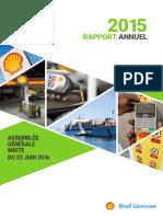 Annual Report Vivo Energy2015