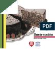 Sustraccion_8206.pdf